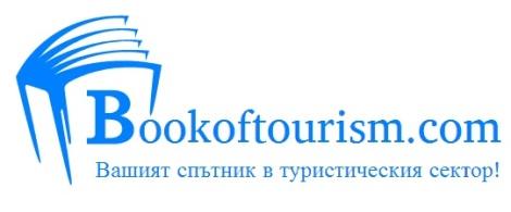 logo bookoftourism.com