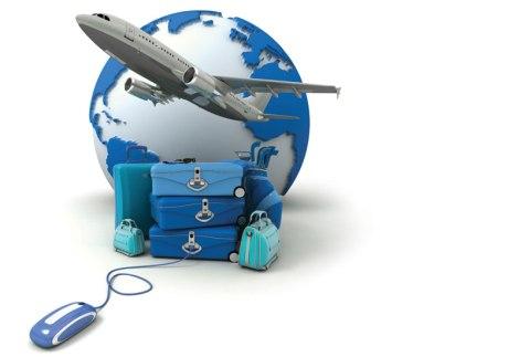 Туристически Агенции Онлайн