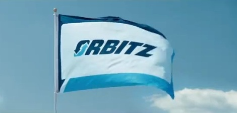 Туристическа агенция онлайн - Orbitz
