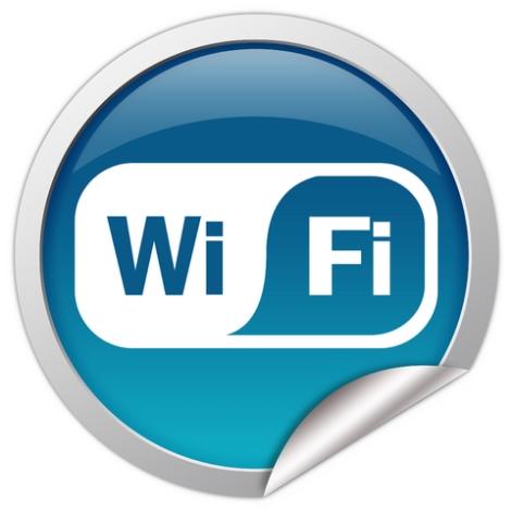 Безжичен итернет (Wi-Fi) в хотелите, безплатно или със заплащане
