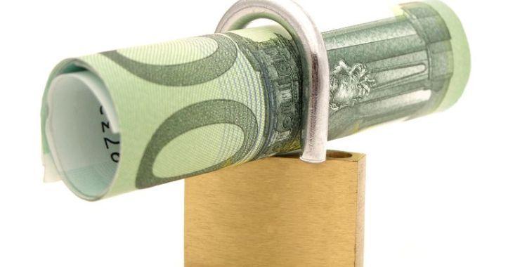 Невъзвръщаеми резервации - Non-Refundable Bookings