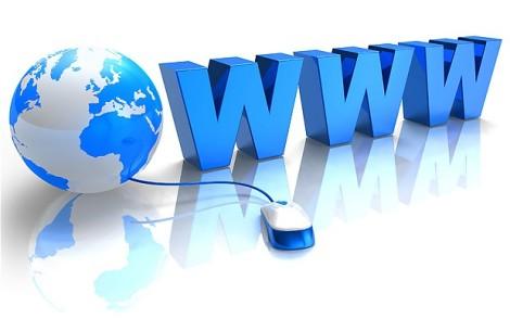 Уебсайта на хотела - инструмент за увеличаване на директните продажби