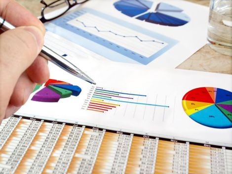 Изчисляване - Ревеню Мениджмънт и Управление на Приходите