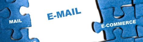 Резервации чрез електронна поща