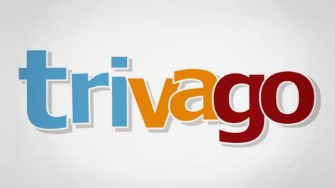 Trivago - един от най-добрите мета търсачки за хотели