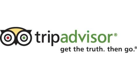 Как да станем номер 1 в TripAdvisor